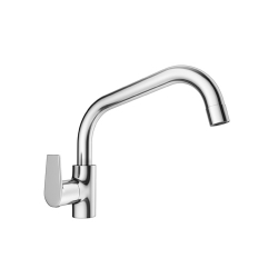 piller-swan-ext-spout