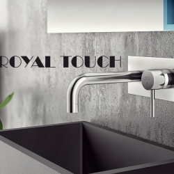 Royal-Touch