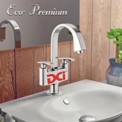 eco-premium